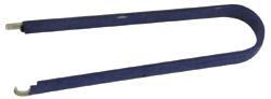 IC-Auszieh-Werkzeug 163097