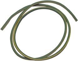 Kabel f�r die Erdung 6 mm� 829960