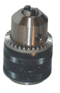 Zahnkranzbohrfutter 10mm MK1 582247