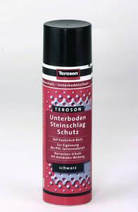 UBS Steinschlagschutz 500 ml Spray 315853