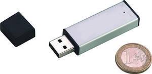 8 GB USB 2.0 Speicherstick 697193